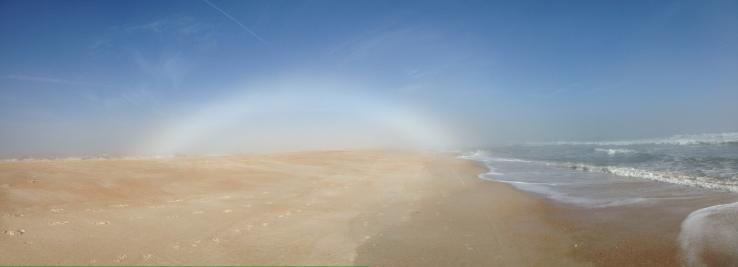 oceanrainbow
