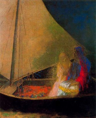 twoinboat