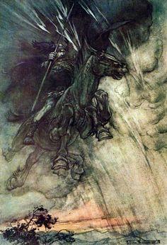 http://jungcurrents.com/wp-content/uploads/2010/12/Norse-arthur-rackham-odin.jpg