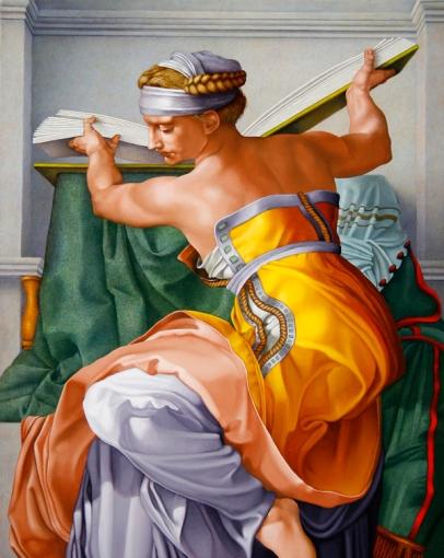 http://altroncolor.com/johanneandchristine/wp-content/uploads/2012/02/libyan-sibyl.jpg