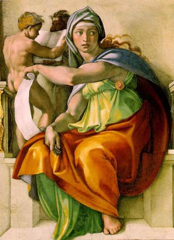michelangelo-the-delphic-sibyl-c-1509-fresco-1349572131_org