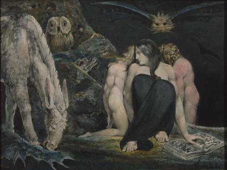 http://www.tate.org.uk/art/artworks/blake-the-night-of-enitharmons-joy-formerly-called-hecate-n05056