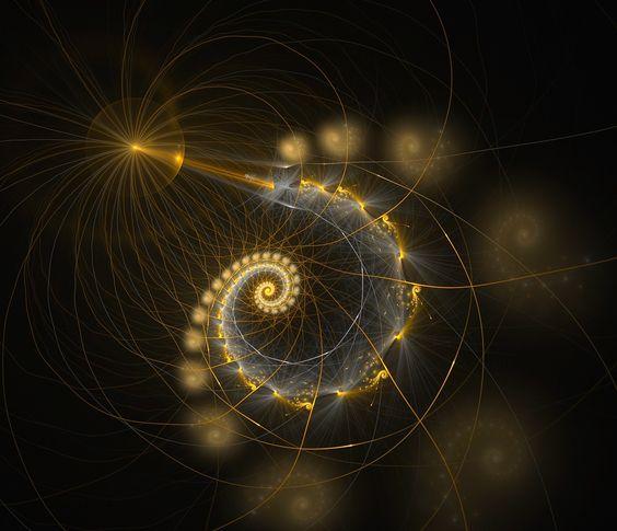 goldenfractal